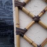 Decorar muro com bambu.jpg