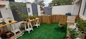 Read more about the article Novidades em cerca de bambu para você